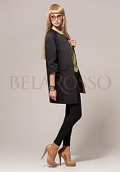 Интернет-магазин Belarosso-08121221291-jpg