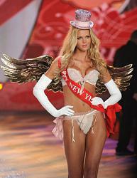 Интернет магазин Victoria's Secret-11-3-jpg