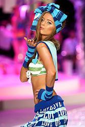 Интернет магазин Victoria's Secret-11-6-jpg