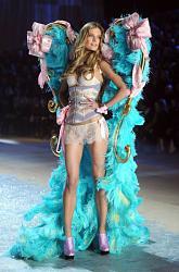 Интернет магазин Victoria's Secret-11-7-jpg