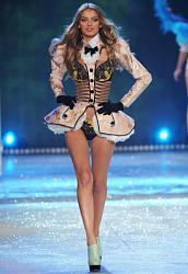 Интернет магазин Victoria's Secret-11-9-jpg