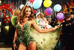 Интернет магазин Victoria's Secret-11-11-jpg