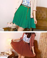 Одежда из Китая!-2lppaekhgnu-jpg