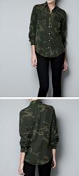 Одежда из Китая!-uq9c_blgpjo-jpg