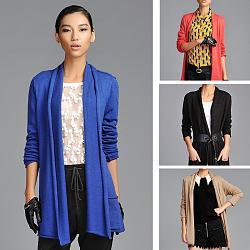 Одежда из Китая!-mwole3lmfvi-jpg