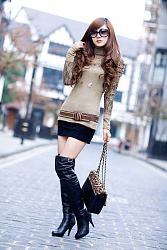 Одежда из Китая!-yaae2jv4tk4-jpg