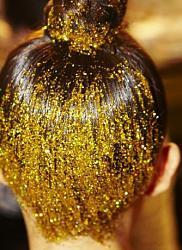 Новогодний макияж в год Козы. Каким он должен быть?-18_primerov_novogodnego_makiyazha_s_ispolzovaniem_glittera_i_shimmera15-jpg