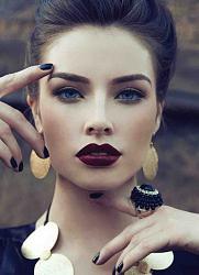 Как правильно накраситься, чтобы выглядеть старше своих лет?-kak_vyglyadet_starshe-jpg