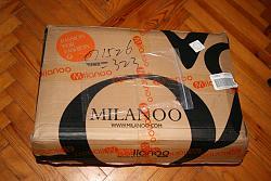 Покупки в магазине milanoo.com-img_8103-jpg