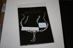 Покупки в магазине milanoo.com-img_8107-jpg