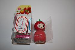 Покупки в магазине milanoo.com-img_8118-jpg