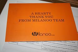 Покупки в магазине milanoo.com-img_8127-jpg