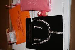 Покупки в магазине milanoo.com-img_8131-jpg