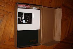 Покупки в магазине milanoo.com-img_8106-jpg