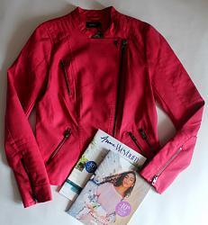 Покупка верхней одежды в интернет-магазине-nmq3ehugcni-jpg
