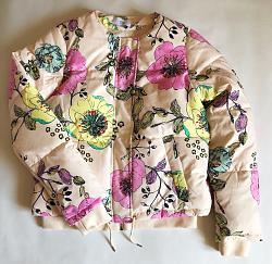 Покупка верхней одежды в интернет-магазине-absc404jdwu-jpg