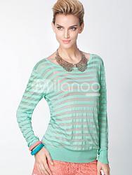 Покупки в магазине milanoo.com-11-6-jpg