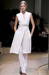 Платье плюс брюки-2966-4-jpg