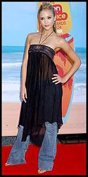Платье плюс брюки-alba-jpg