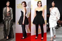 Платье плюс брюки-faba115d65_500-jpg
