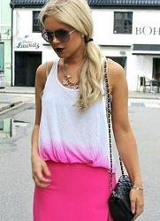 Градиентная мода или переход цвета в одежде-11-4-jpg