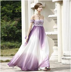 Градиентная мода или переход цвета в одежде-11-5-jpg