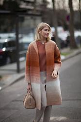 Градиентная мода или переход цвета в одежде-170-335x502-jpg