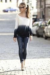 Градиентная мода или переход цвета в одежде-614-335x503-jpg