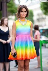 Градиентная мода или переход цвета в одежде-712-335x503-jpg