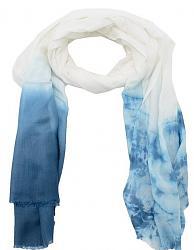 Градиентная мода или переход цвета в одежде-1403409-1-jpg