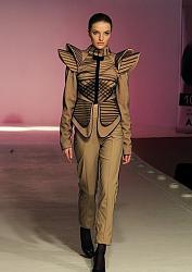 Архитектурный крой в одежде-2012000418_konkurs_lamanovoy__mg_7281-jpg