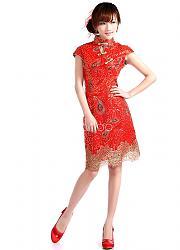 Мода на азиатские мотивы-0cef2fe0-444d-4b42-8fe3-3a9f19eba090-jpg