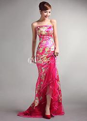 Мода на азиатские мотивы-67edd5f4-3712-462d-b0e4-6ae41594fb2f-jpg