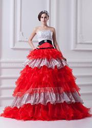 Бальные платья-11-1-jpg