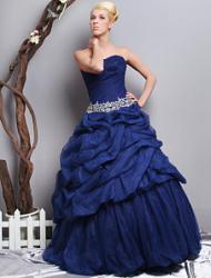 Бальные платья-11-2-jpg