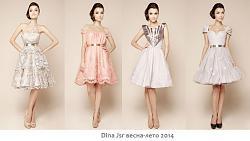 Мода для выпускниц-2014-platiya-9-jpg