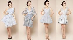 Мода для выпускниц-2014-platiya-10-jpg
