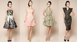 Мода для выпускниц-2014-platiya-12-jpg