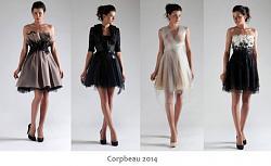 Мода для выпускниц-2014-platiya-14-jpg