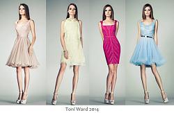 Мода для выпускниц-2014-platiya-6-jpg