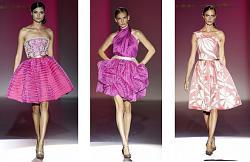 Мода для выпускниц-2014-platiya-16-jpg