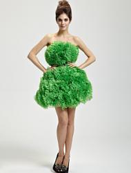 Бальные платья-11-3-jpg
