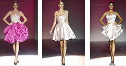 Мода для выпускниц-2014-platiya-15-jpg