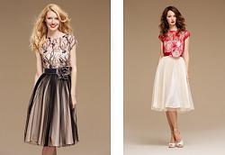 Мода для выпускниц-2014-platiya-2-jpg
