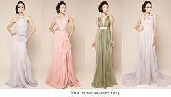 Мода для выпускниц-2014-platiya-11-jpg