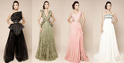 Мода для выпускниц-2014-platiya-13-jpg