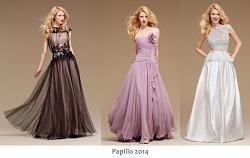 Мода для выпускниц-2014-platiya-4-jpg