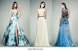 Мода для выпускниц-2014-platiya-5-jpg