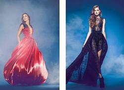 Мода для выпускниц-2014-platiya-7-jpg