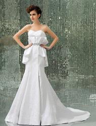 Бальные платья-11-4-jpg